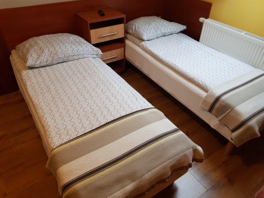 Pokój twin 5